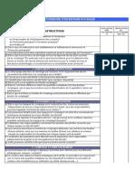 Questionnaire d'Inventaire Physique-important