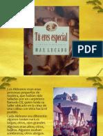 Tu_eres_especial_Lucado.pdf