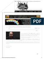 Rock Overdose - News - KERRY KING_ _Ο HANNEMAN είναι τροφή για τα σκουλήκια - Το πνεύμα του δεν οδηγεί την μπάντα μας_.pdf