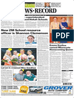 NewsRecord15.06.17