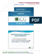 ICG-CP2008-06.pdf