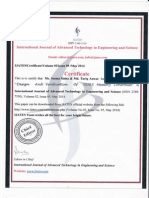 International IJTES.pdf