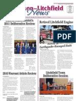 Hudson~Litchfield News 2-05-2010