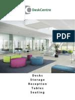 Danish Furniture Collection