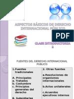 Clase Introductoria2dchoint.pub.