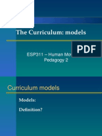 Curriculum Process New2