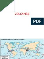 4. VOLCANES