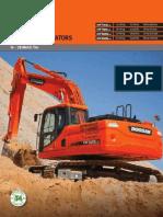 DX140-DX255-913