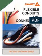 Eletroduto Flexivel Zona 2 - Anamet_Complete-sm