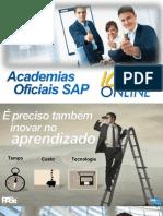 Academia Oficial Sap