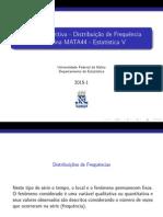 Distribuicao_de_Frequencia_MATA44.pdf