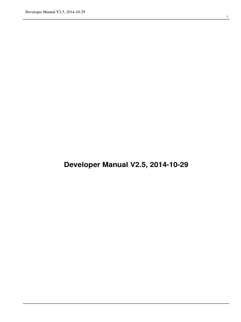 Linuxcnc Developer Manual Cartesian Coordinate System