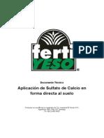 FertiYeso