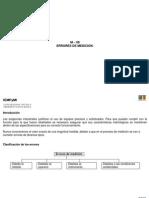 63102_Errores de medición.pdf