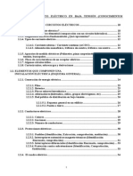 38740259 Manual Basico de Mantenimiento