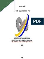63102_Instrumentos Mecánicos de Medición (4)