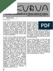 Periódico La curva.pdf