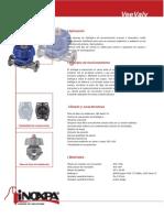 Valvula-de-membrana-veevalv (2)