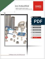 industria-petroquimica (1).pdf