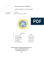 Praktikum Imkg Topik 3 - Material Cetak Elastomer -Fix Fix