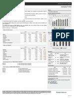 SIME-DARBY-BERHAD_2015-06-12 (2).pdf