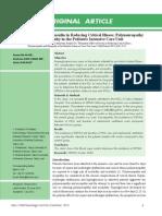 jurnal kritis.pdf