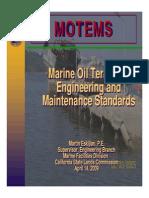 Eskijian Martin MOTEMS Paper