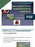 METODOS INDRECTOS DE CONSERVACION DE ALIMENTOS.pdf