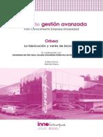 orbea.pdf