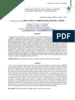 (518392457) Proyecto Producción y Comercialización de Cafeté .Desbloqueado
