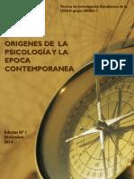Revista Historia de La Psicologia Grupo 403001 1