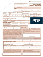 Solicitud de Crédito Trabajadores Afiliados_0_.pdf