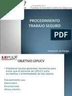 presentacion procedimiento.ppt