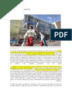 Circuito Empresarial Artigo João Paulo