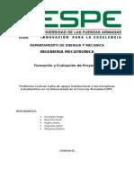 PROYECTO FINAL (Autoguardado)Diseño