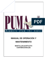 Manual de Martillos Puma.pdf