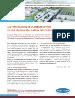 Colisée-CP_15-06-2015(TroisGéants).pdf