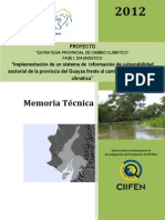 Informe Tecnico Estudio Vulnerabilidad Guayas
