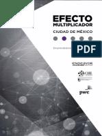 Estudio_Efecto_Multiplicador.pdf