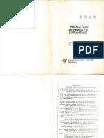 Instructiuni de montaj si exploatare pentru separatoare de exterior.pdf