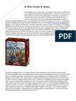 Korrigans Kingdom Wars Triche & Astuce