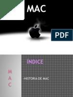 Mac.pptx