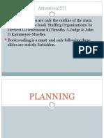 Ch3 Planning