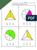fracciones-simples.pdf