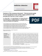 "2 Medicina Intensiva (English Edition) Volume 36 Issue 4 2012 [Doi 10.1016%2Fj.medine.2012.01.007] J.L. Pérez Vela; J.C. Martín Benitez; M. Carrasco Gonzalez; M. -- Summary of the Consensus Document- ""C"