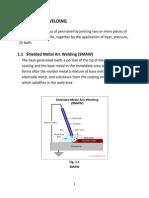 report production b.pdf