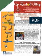 Up Ravioli Alley June 2015.pdf