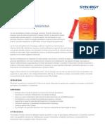 e9-factsheet-it
