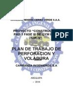 Plan de Trabajo Proyecto Pad i Fase III Smcv (1) (1)