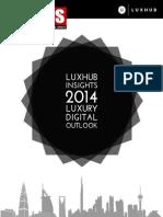 LuxHub_Insights_2014_Havas_Media.pdf